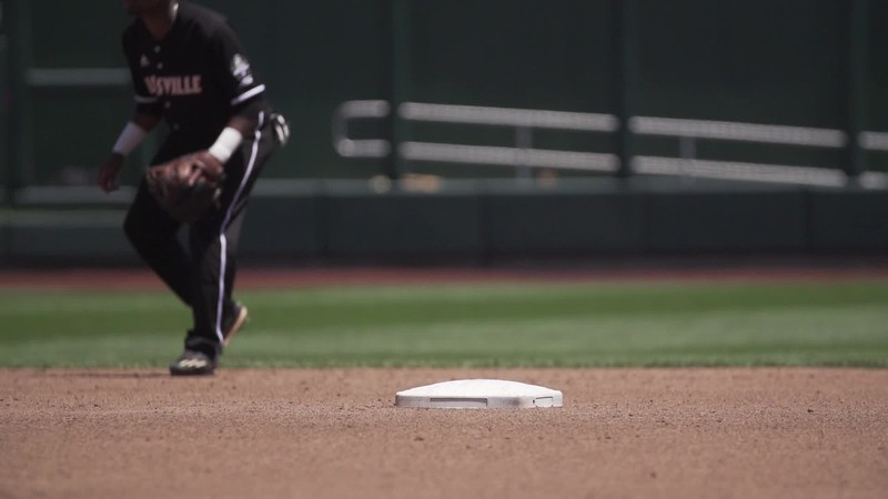 A&M Baserunner.mp4