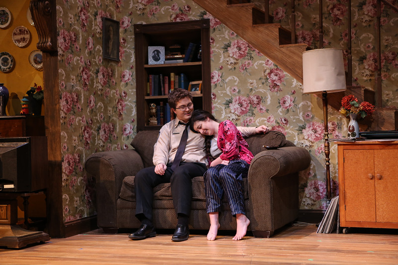 August Osage County-338.jpg
