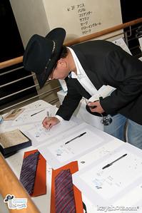 The Tyler Foundation Rhinestone Cowboy Extravaganza