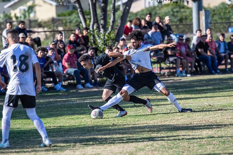 Soccer-M-2019-10-18-3574.jpg