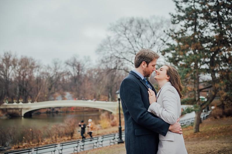 Tara & Pius - Central Park Wedding (129).jpg