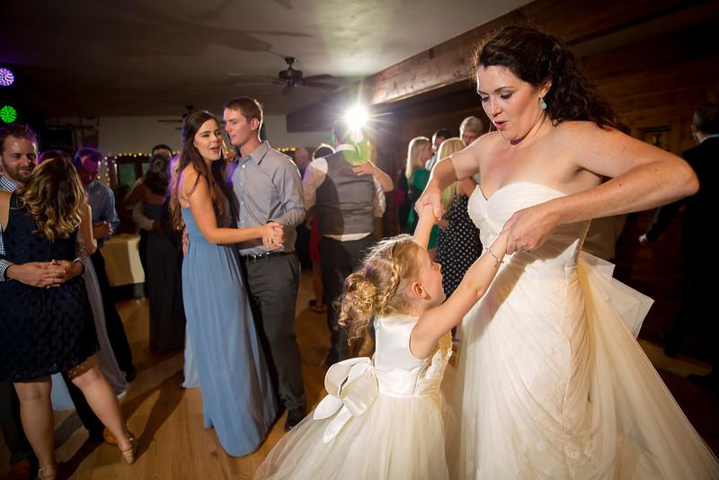 kenny + stephanie_estes park wedding_0399