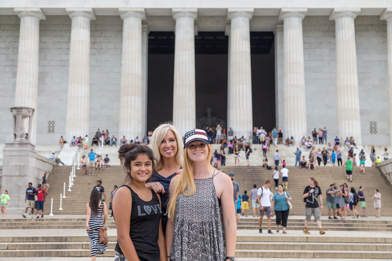DSR_20150705Washington DC Day Three231.jpg