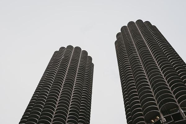 2019 chicago