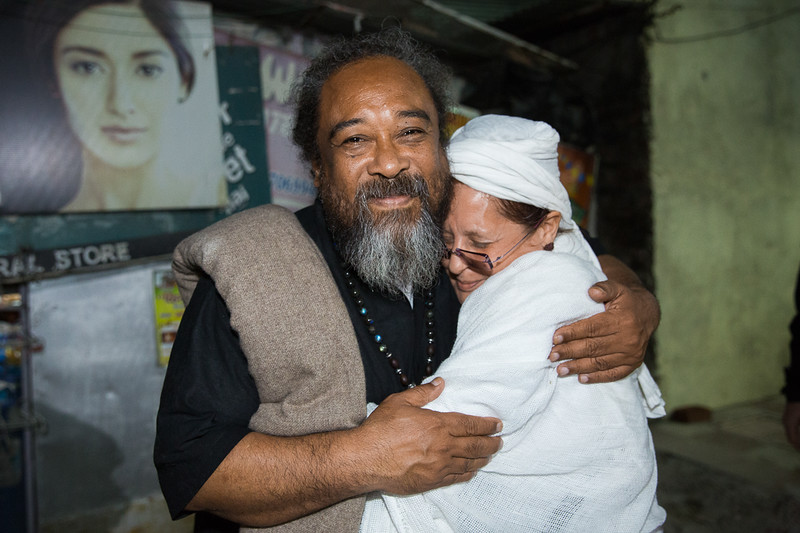20160303_Walks with Mooji_040.jpg