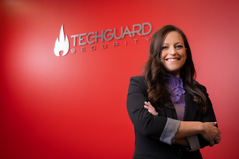 Techguard 2019 Headshots-09495.jpg