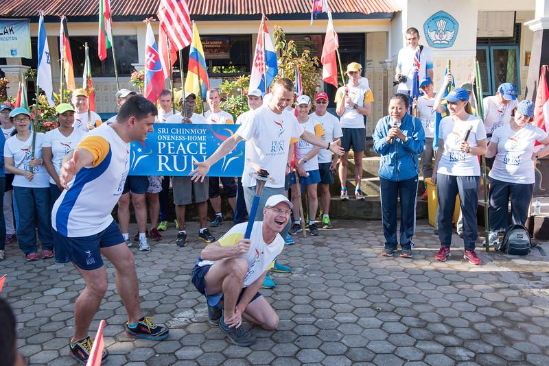 20170121_Peace Run Lombok_078.jpg