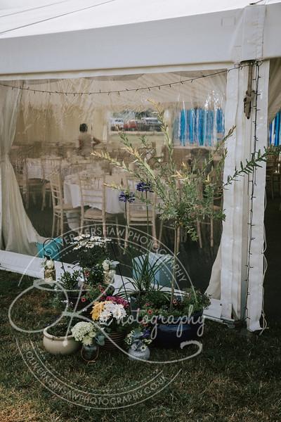 Sarah & Charles-Wedding-By-Oliver-Kershaw-Photography-104103.jpg