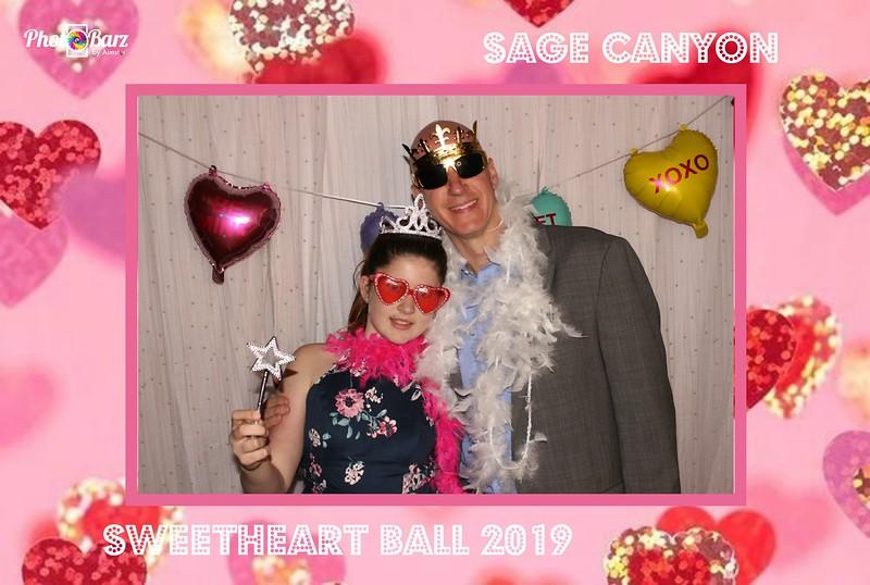 sweetheart ball (99).jpg