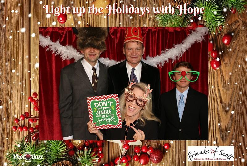 FRIENDS of SCOTT Holiday (119).jpg