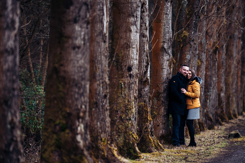 Lauren & Ryan-132.jpg