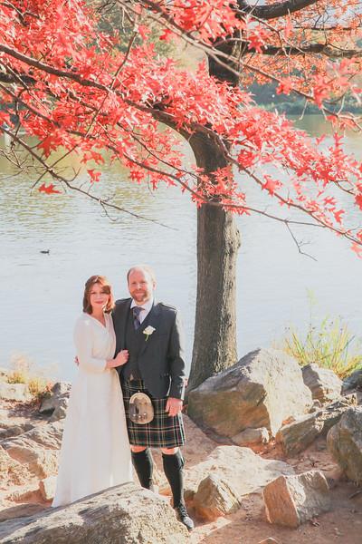 Central Park Wedding - Michael & Kate-54.jpg