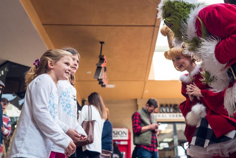 Grossmont Center San Diego Made Pop-Up Market at HolidayFest-89.jpg