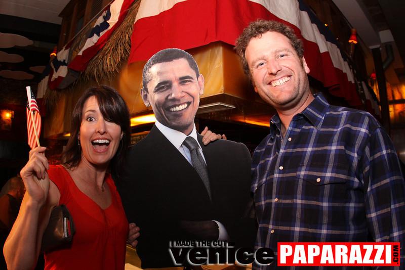 01.20.09 Barack Obama's Inauguration Party at James' Beach and the Canal Club.  Neighborhood Ball.  www.canalclubvenice.com www.jamesbeach.com Photos by Venice Paparazzi (66).JPG