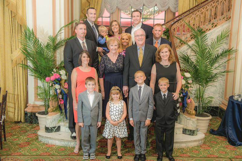 kaiser family (1 of 1)-8.jpg