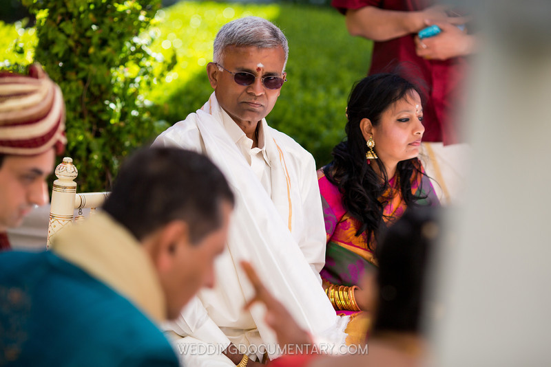 Sharanya_Munjal_Wedding-651.jpg