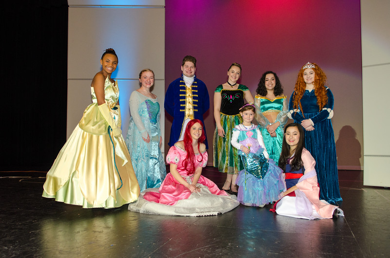 Princess Party 2019-323.jpg