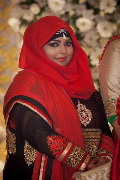 Z.M.-1175-Wedding-2015-Snapshot.jpg