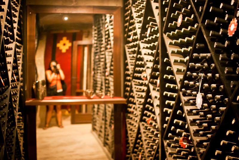 Cafayate 201203 El Porvenir Wine (4).jpg