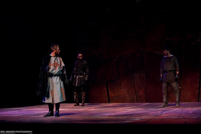 Macbeth-285.jpg