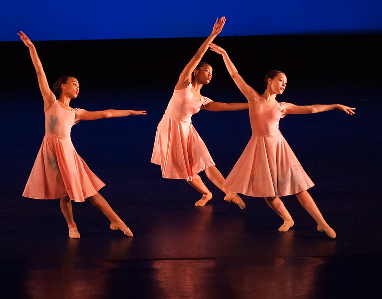 LaGuardia Graduation Dance Dress Rehearsal 2013-128.jpg