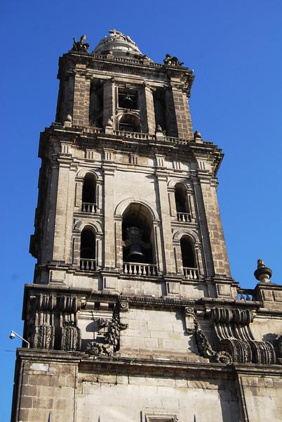 Mexico City 12-5 (17).JPG