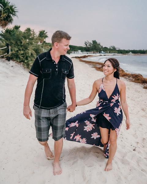 [Full_Couples]-Sarah-Mike-35.jpg