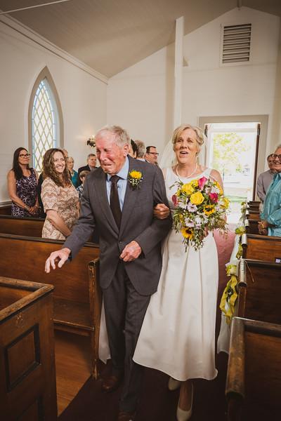 Mike and Gena Wedding 5-5-19-145.jpg