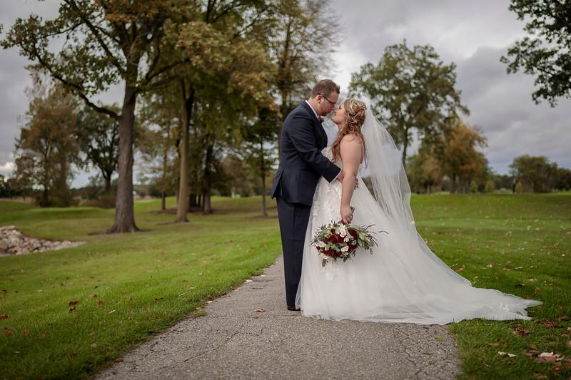 Amanda & Tyler Wedding 0086.jpg