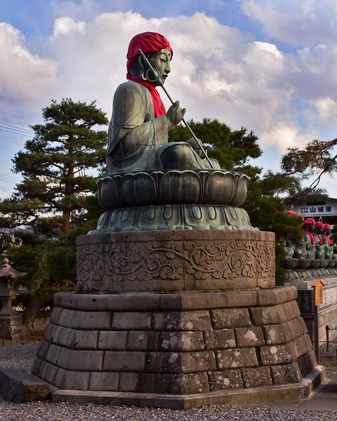 Nagano 110413 007.jpg