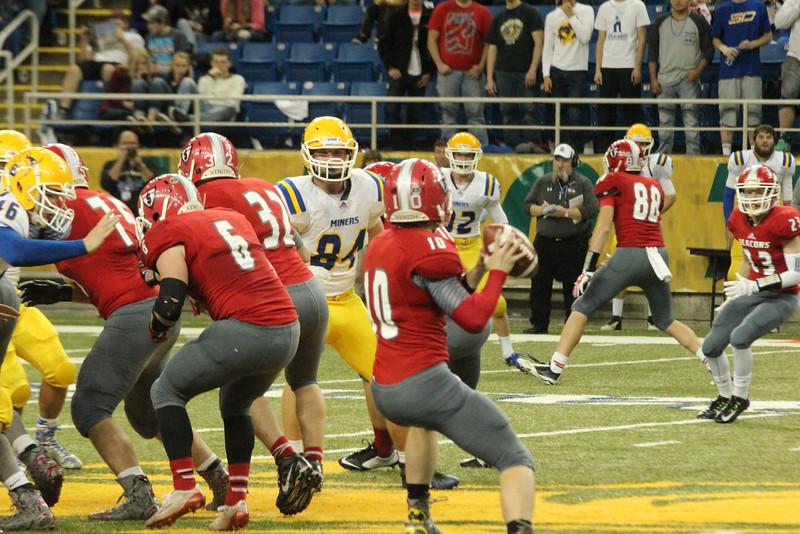 2015 Dakota Bowl 0295.JPG