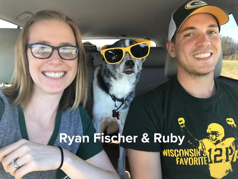 Ryan Fischer & Ruby.jpg