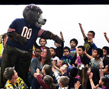 20141126 - Chi Bear Staley