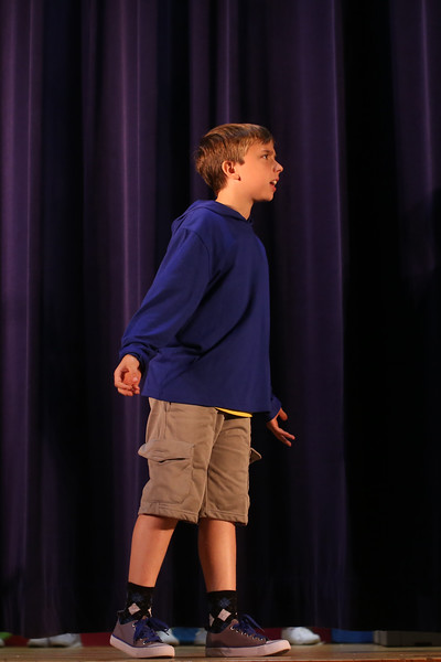 AFTPhotography_2016Seussical262.jpg