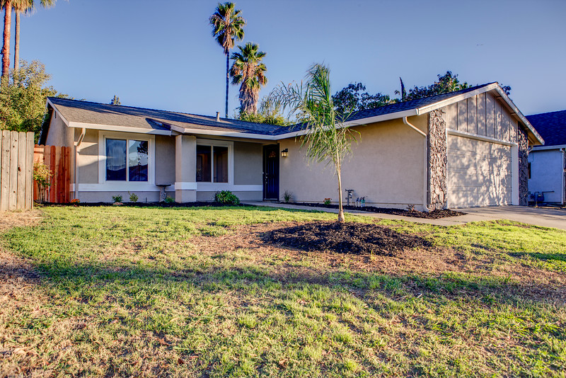 7610 Bierston Street Citrus Heights CA-2.jpg