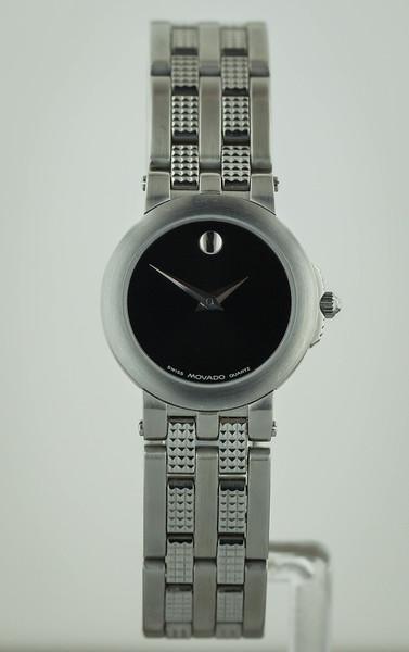 watch-185.jpg