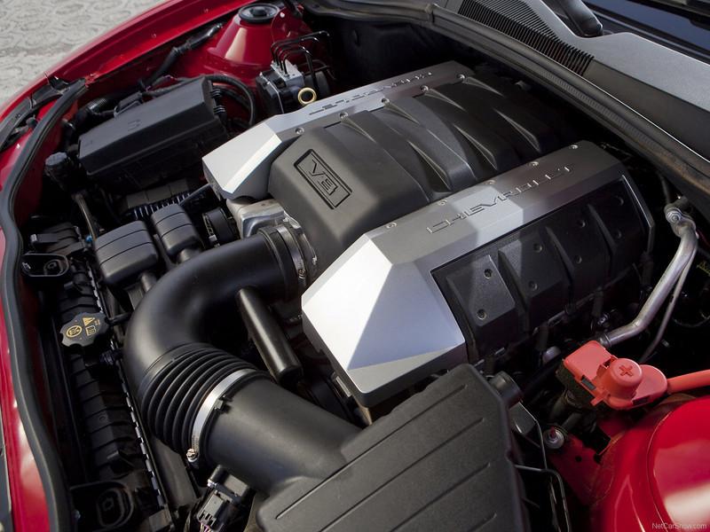 Chevrolet-Camaro_SS_2010_1600x1200_wallpaper_82.jpg