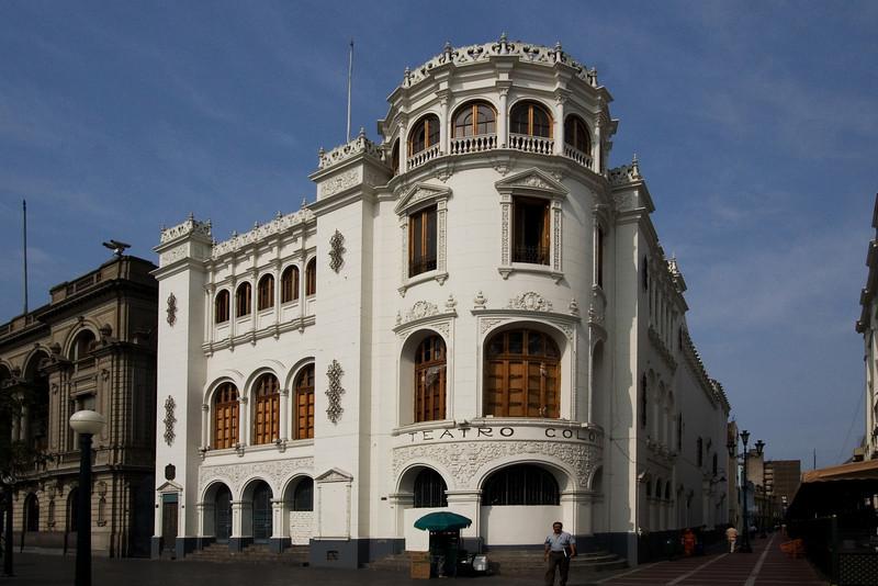 Teatro Central-Now Closed.jpg