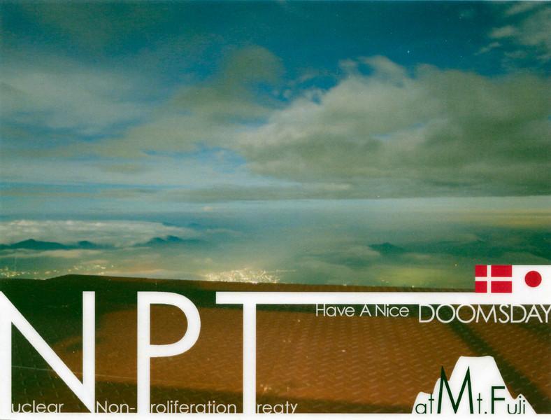 2009 NPT 6 Aug 20.jpg