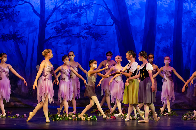 Enchanted On Stage - Web Size-309.jpg