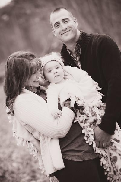 Peter & Krista's Family-0002.jpg