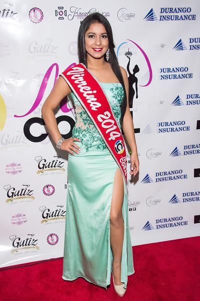 Miss Coral 2014 611.jpg