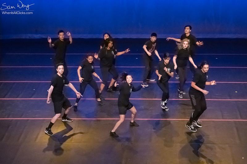 CSM Dance Perspectives-96044.jpg