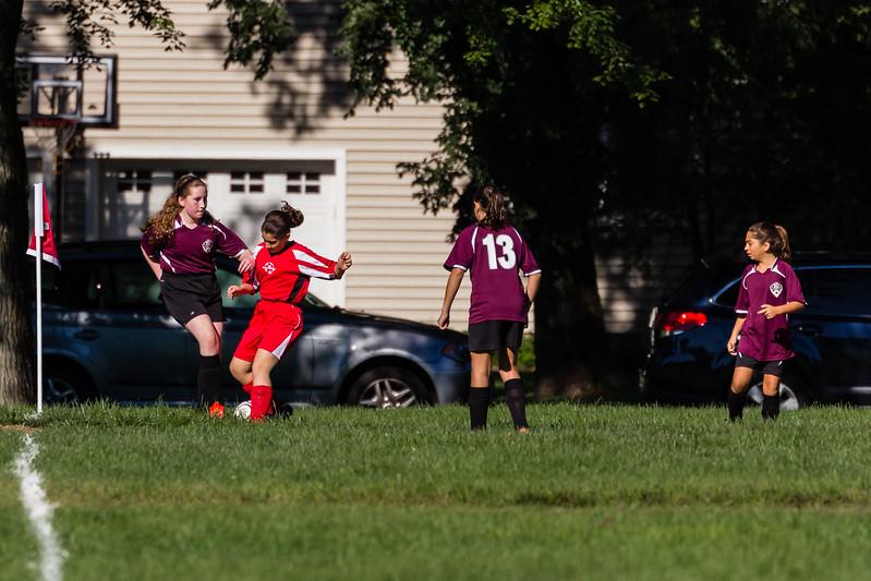 2013-09 Natalia soccer 0803.jpg