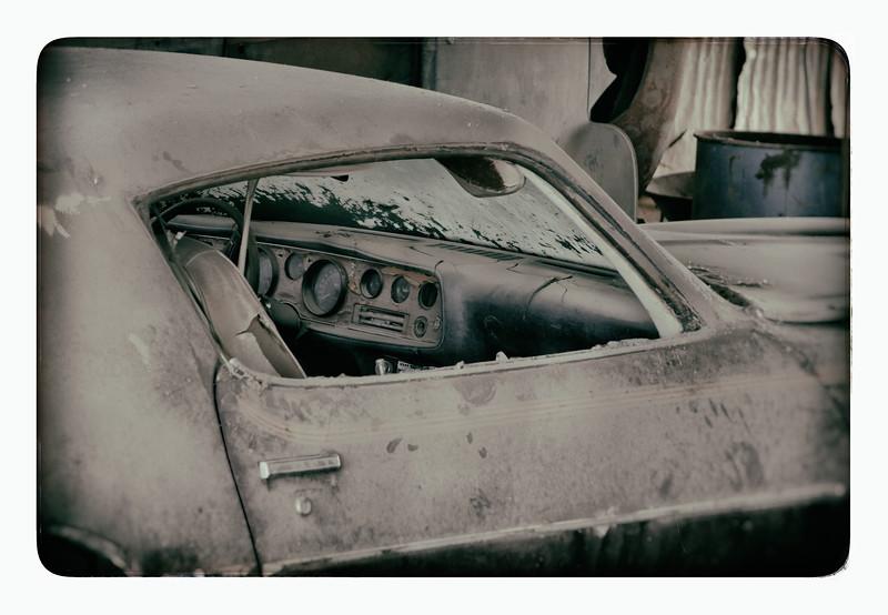 Dead Car.jpg