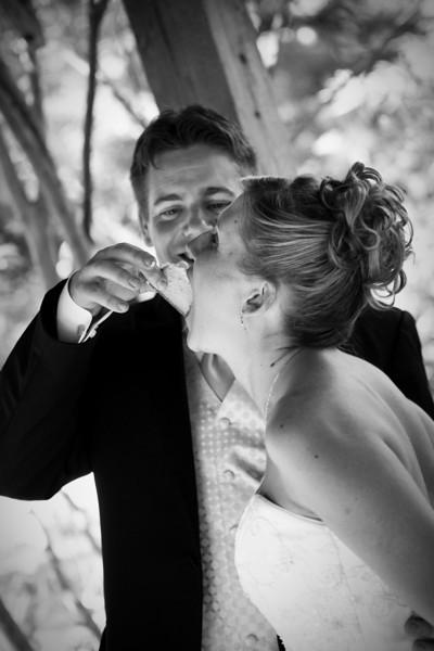 wedding-1470.jpg