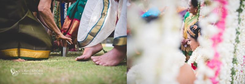 LightStory-Sriniketh+Pavithra-Tambram-Wedding-Chennai-031.jpg