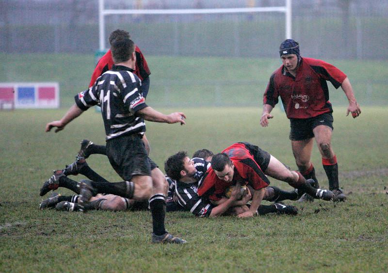 C.T.rugby070106_017.jpg