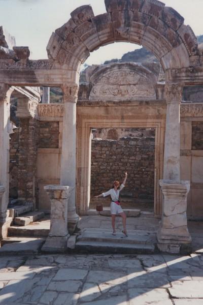 Dance-Trips-Greece_0343.jpg