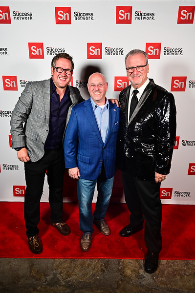 2019TLS_Cocktail_Party_294.JPG